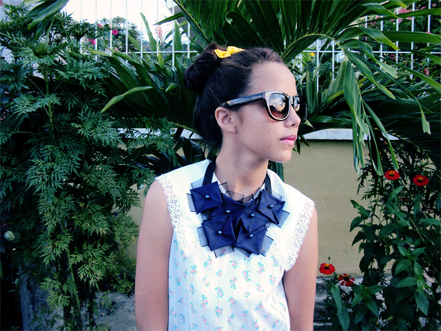 diy-ribbon-necklace-outfit-2