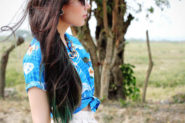 hawaiian-print-shirt