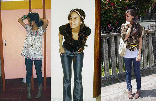 third-world-fashionista-flashback