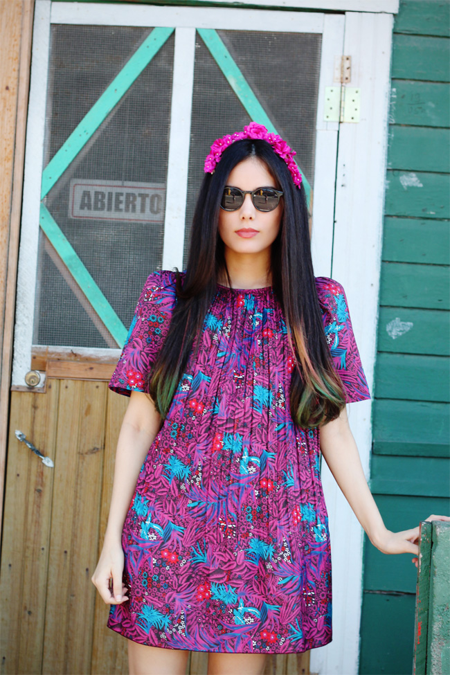 style-caramba-vintage-floral-dress