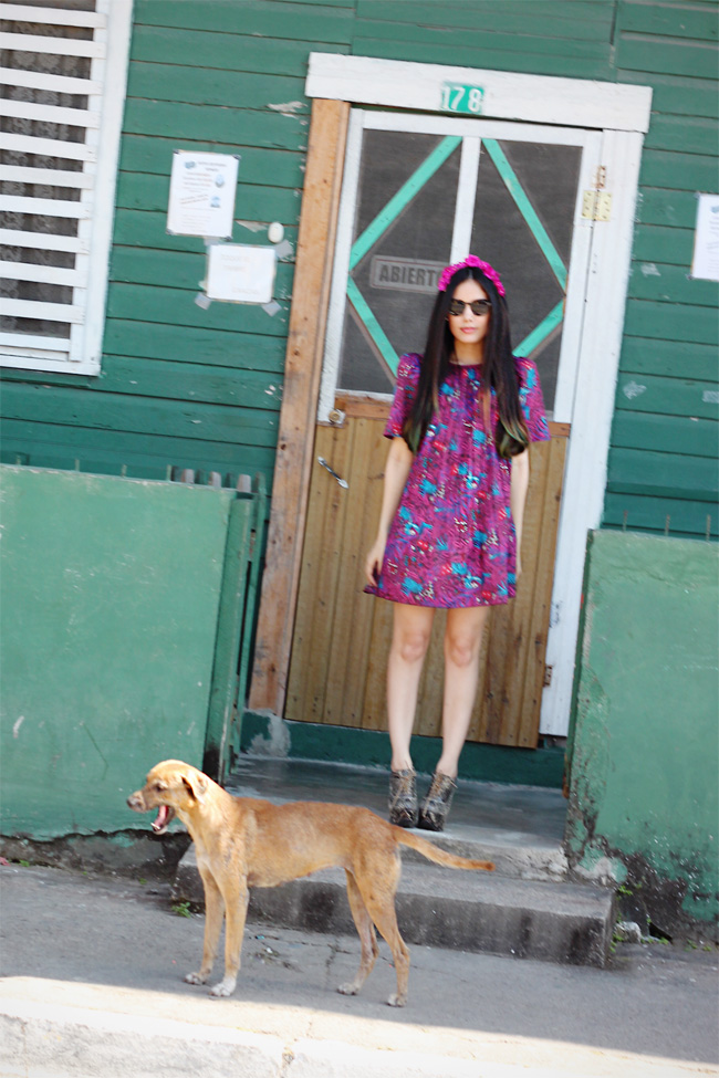 style-caramba-vintage-floral-dress1