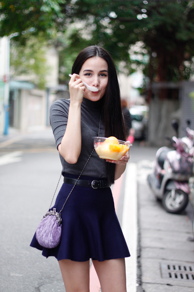 sunday-in-taipei-outfit