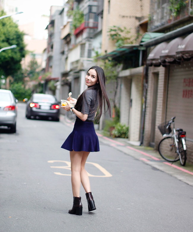 taipei-blogger-outfit